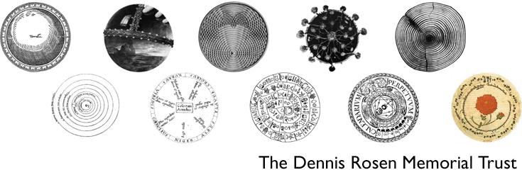 The Dennis Rosen Memorial Trust